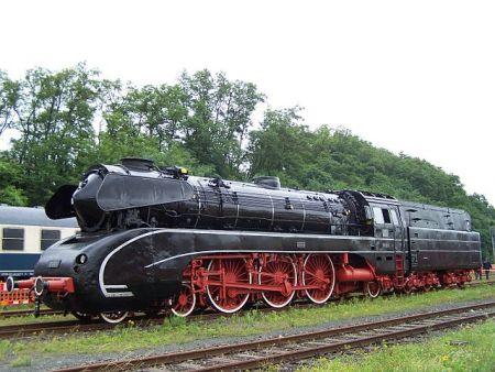 10 001 2007 in Hersbruck, Quelle Wikipedia