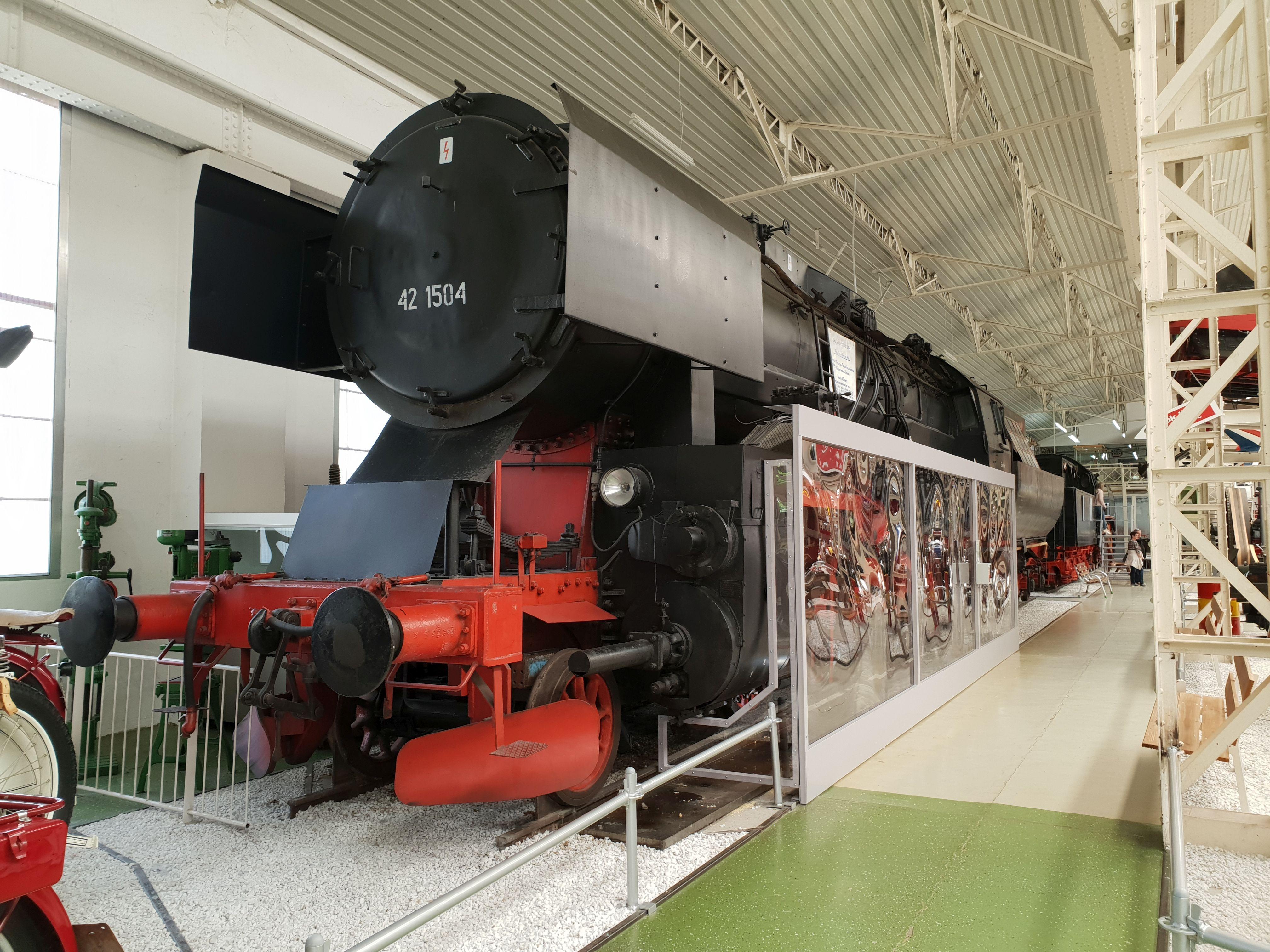 42 1504 Speyer 2018