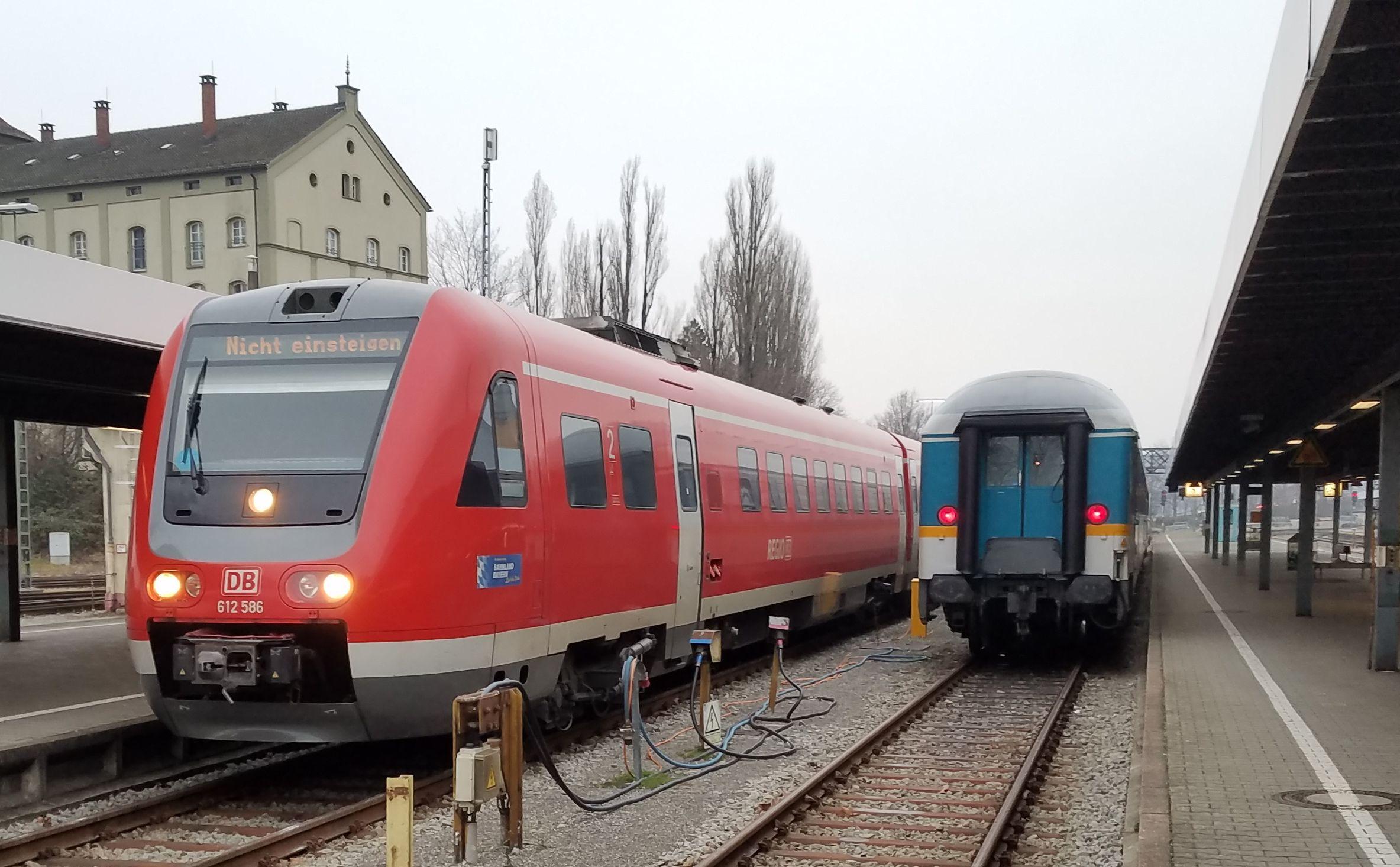 612 586, Lindau, 2018