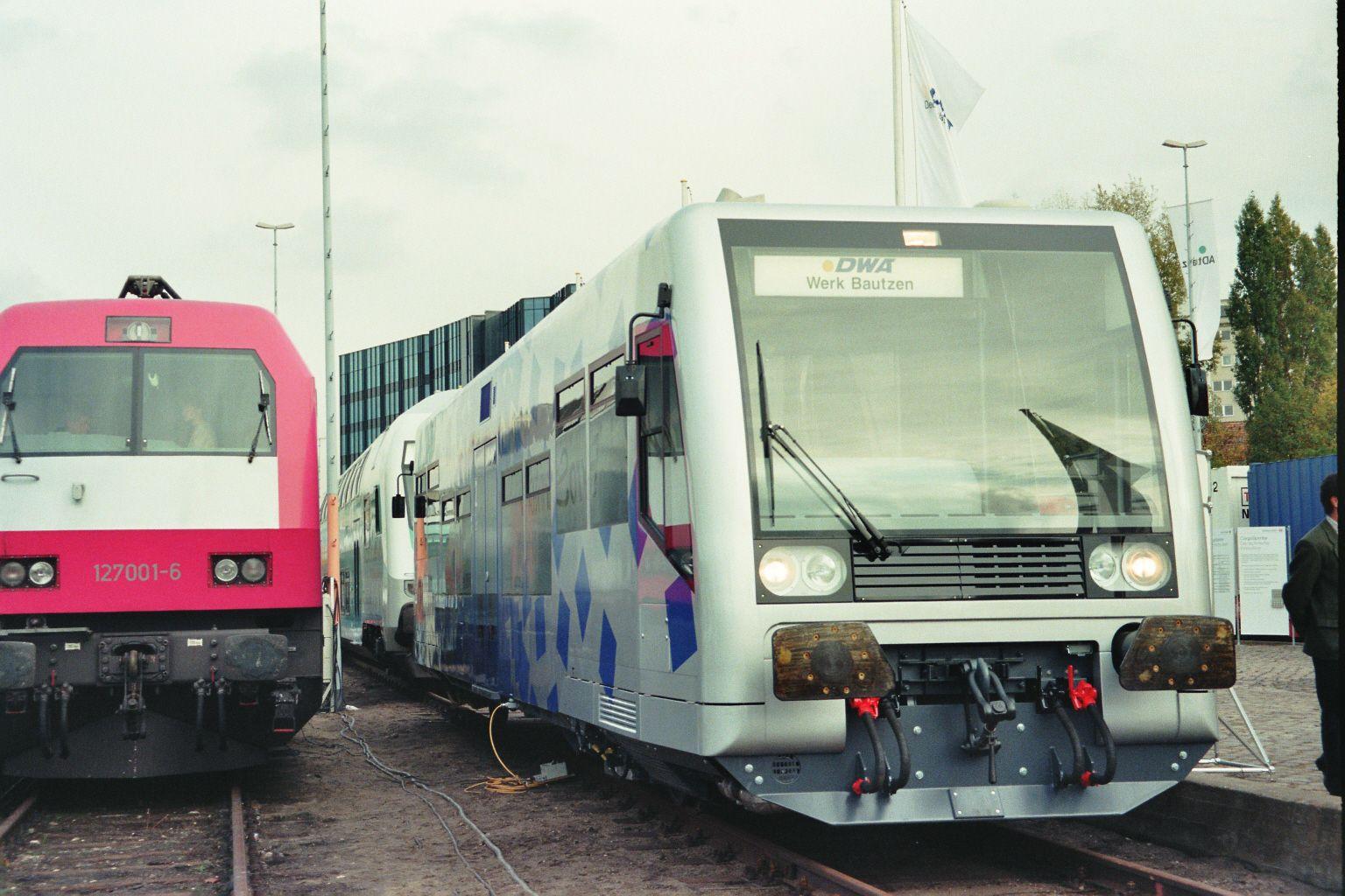 mitarbeiter dwa bautzen 1996