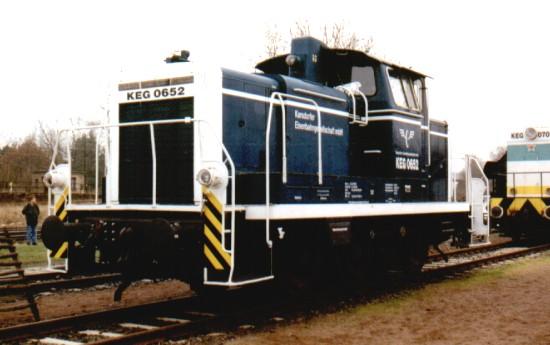 kleinlokomotiven der baureihen 300 bis 399